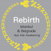REBIRTHING WORKSHOP